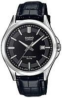 Мужские наручные часы CASIO MTS-100L-1AVEF