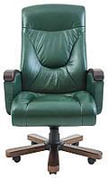 Кресло для руководителей БОСС ВИП М3