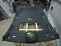 Комплект потолка салона (под люк) bmw e53 x-series (825969412), фото 1