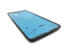 Xiaomi Redmi 6 Средняя часть корпуса /Рамка/Корпус