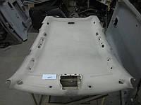 Потолок салона MERCEDES-BENZ W163 ml-class