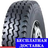 Грузовая шина 9.00R20 (260-508) SUNFULL HF702 144/142K