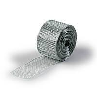 Оцинкованная сетка для крепления кабеля 10 м