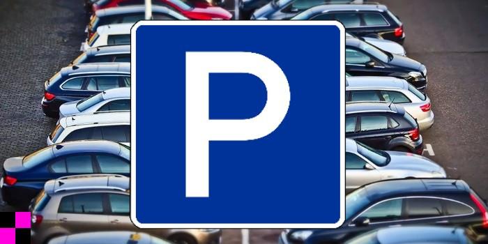 Изменения в ГСН по сооружению парковок и автостоянок. Что же изменилось с 1 июля 2019 года?