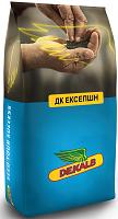 Семена рапса ДК Ексепшн
