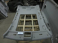 Потолок салона (под панорамный люк) BMW e61 (7114570)