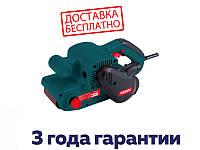 Ленточная шлифмашина Зенит ЗЛШ-1000 : 1000 Вт