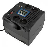 Стабилизатор Logicpower LPT-1000RV (700Вт)