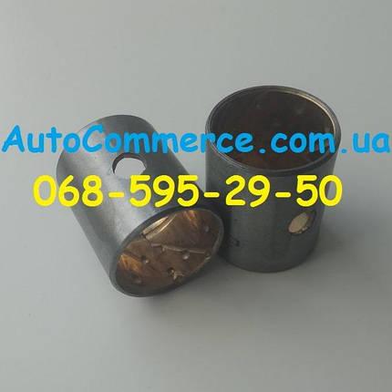 Втулка шкворня (28мм) FAW 1031,1041,1047 Фав, фото 2