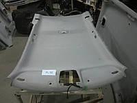 Потолок салона Volvo xc90 (1049380), фото 1