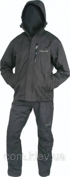 Костюм демисезонный Norfin Weather Shield 61200