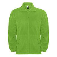 Куртка флісова Pirineo 300, фото 1