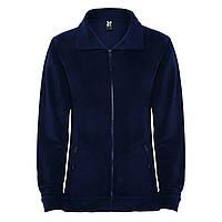 Куртка флісова жіноча Pirineo woman 300, фото 1