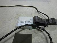Модуль управления сигнализацией Volvo xc90 (30669773), фото 1