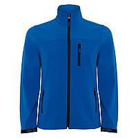 Куртка софт-шел Antartida, фото 1