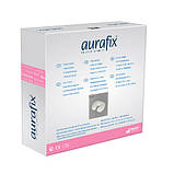 Шийна ортопедична подушка Aurafix 870 для подорожей, фото 2