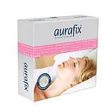 Шийна ортопедична подушка Aurafix 870 для подорожей, фото 3