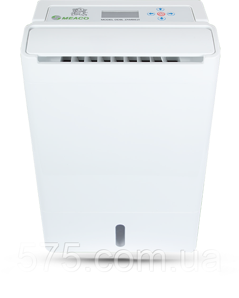 Осушитель адсорбционный воздуха Meaco DD8L ZAMBEZI