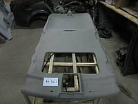 Потолок салона AUDI A4 b6-b7 (8E9867505), фото 1