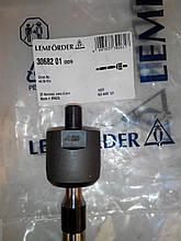 Рулевая тяга на Рено Трафик III с 2014г.-> / LEMFORDER 30682
