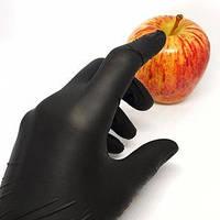 Новое поступление нитриловых перчаток!