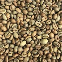 Робуста Эквадор (Ecuador Rukullakta Coop Washed) 500г. ЗЕЛЕНЫЙ кофе