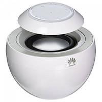 Портативная акустика Huawei AM08 Bluetooth Speaker White