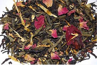 1001 ночь (копозиционный чай) (минимальная отгрузка 0,5 кг)