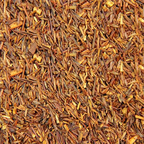 Лонг Лиф (Long Leaf) ройбуш чистый (минимальная отгрузка 0,5 кг)