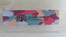 Бафик GLOBAL цветной 150/150