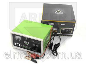 Зарядное устройство 10Amp 6/12V ручная регулировка <ARMER>