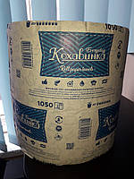 Полотенца рулонные 150 м., фото 1