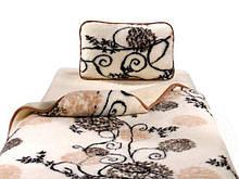 Одеяла из овечьей шерсти, подушки из овечьей шерсти