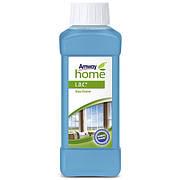 L.O.C.™ Чистящее средство для стекол AMWAY