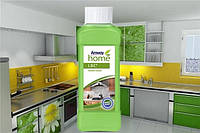 L.O.C.™ Моющее средство для кухни AMWAY