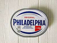 Сыр филадельфия Original Philadelphia 200гр (Польша)