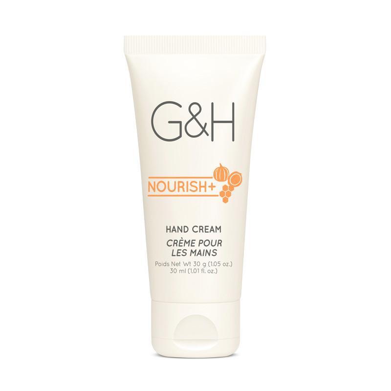 Крем для рук G&H NOURISH+