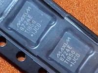 MAX8724E 8724E - контроллер зарядки