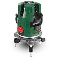Нивилир лазерный DWT LLC02-30