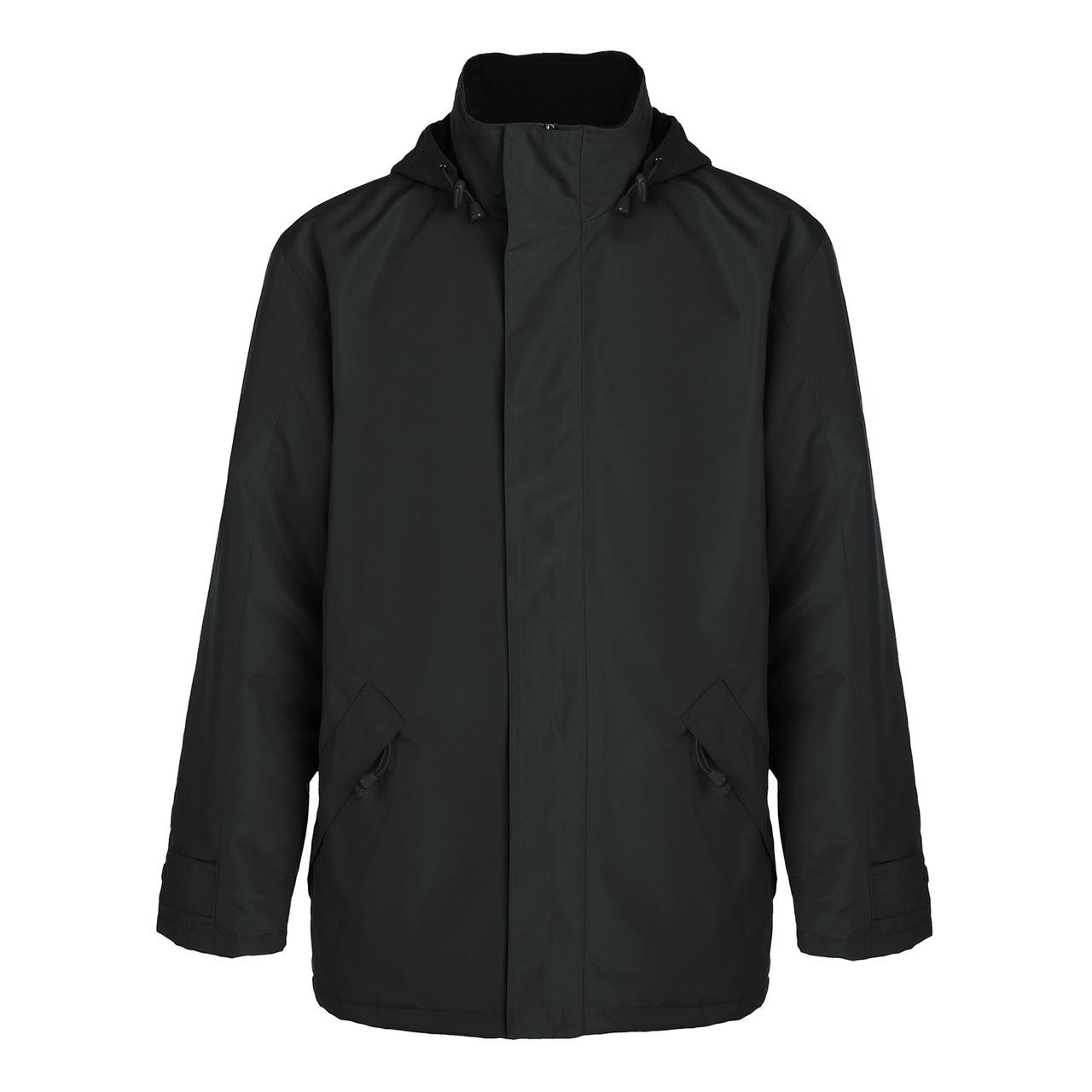 Куртка Europa