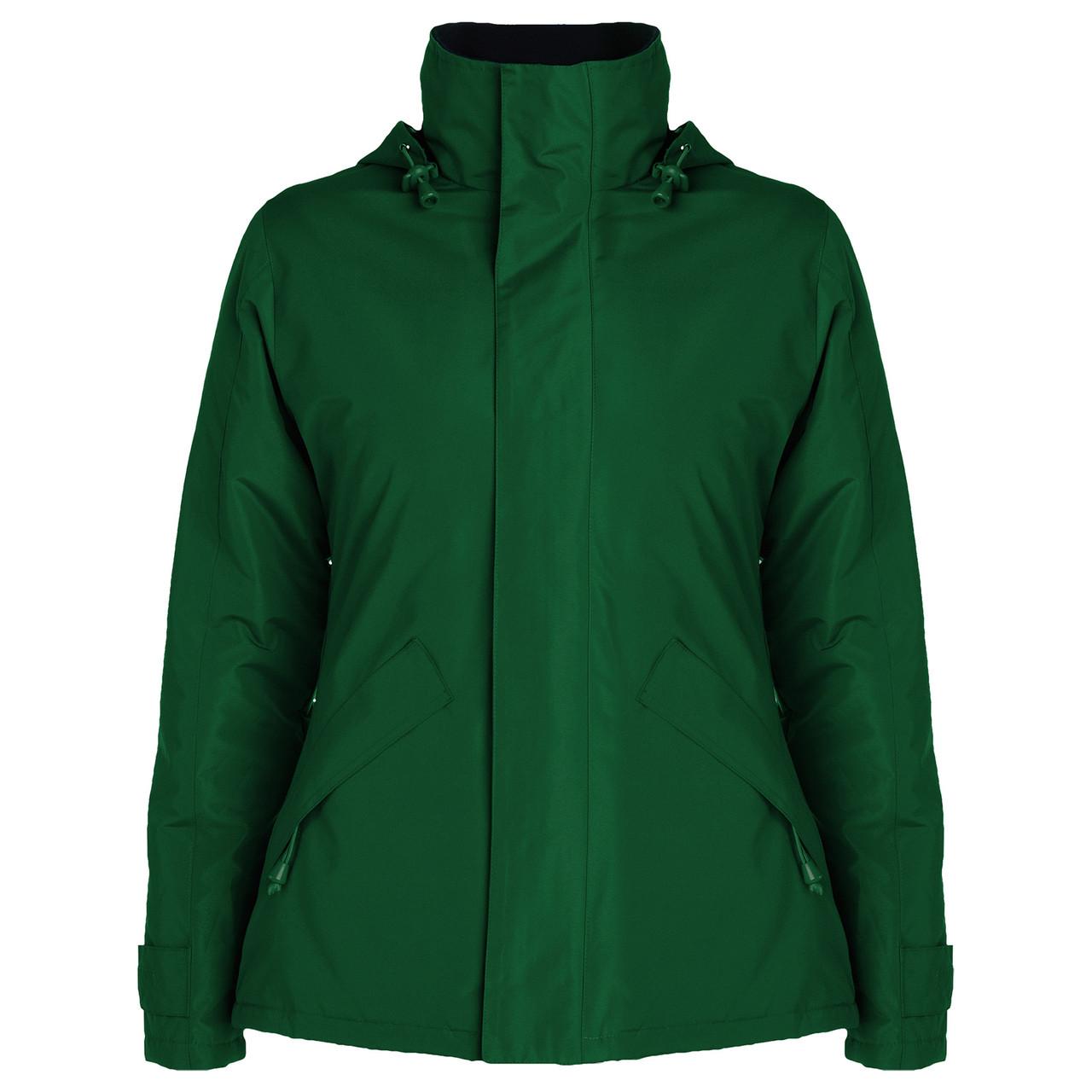 Куртка Europa woman