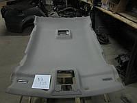 Потолок салона AUDI A8 D3 (4E4867505), фото 1
