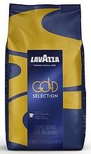 Кофе в зернах Lavazza Cold Selection 1 kg