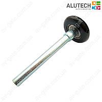Ролик ходовой Alutech R-205-12-G