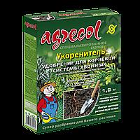 Удобрение для корневой системы хвойных растений  Agrecol