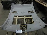 Потолок салона MERCEDES-BENZ W220 s-class (A2206900350), фото 1
