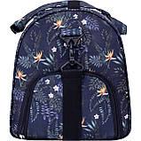 Женская дорожная сумка Bagland Квант 37 л. , фото 2