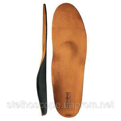 Ортопедичні устілки Ortofix 830 Simple для повсякденного взуття