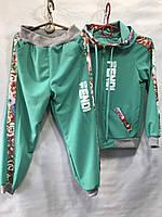 Спортивный костюм от 5-10 лет купить оптом