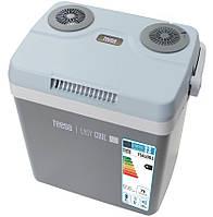 Туристический холодильник TEESA TSA5001 32L 12V i 230V A++